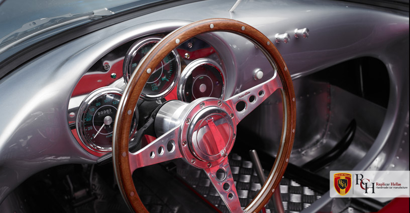 rch-automotive